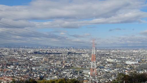 190103_hokusetsu.jpg