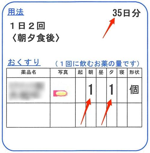 190104_kusuri.jpg