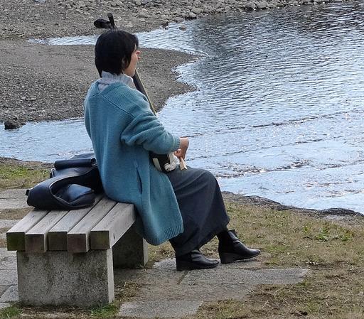190104_syami.jpg
