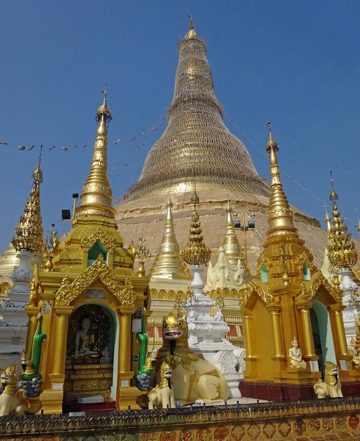 190202_pagoda1.jpg