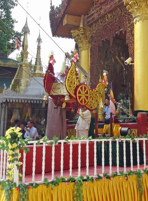 190202_pagoda2.jpg