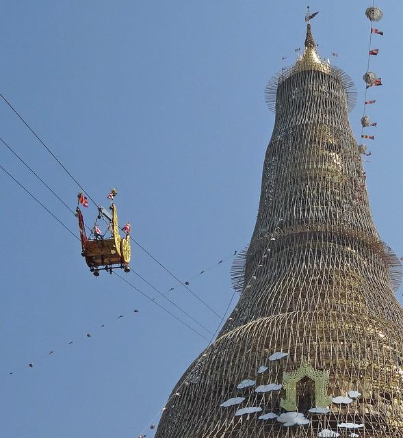 190202_pagoda3.jpg