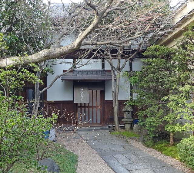 190305_iriguchi.jpg