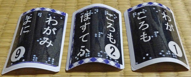 190305_tenji100.jpg