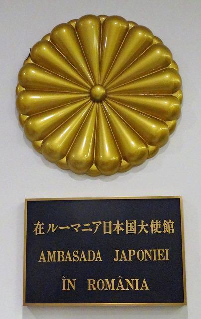 190308_taisikan.jpg