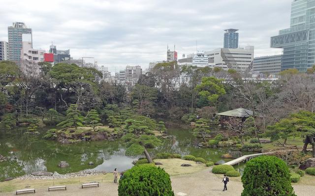 190321_keitaku.jpg
