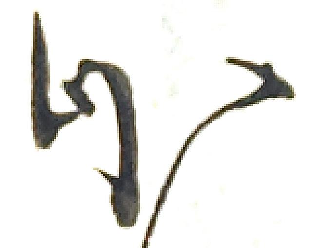 190323_ka.jpg