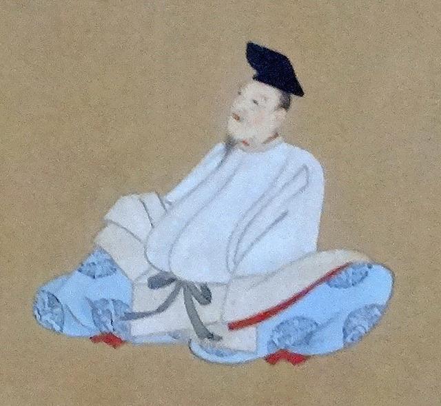 190413_hitomaro.jpg
