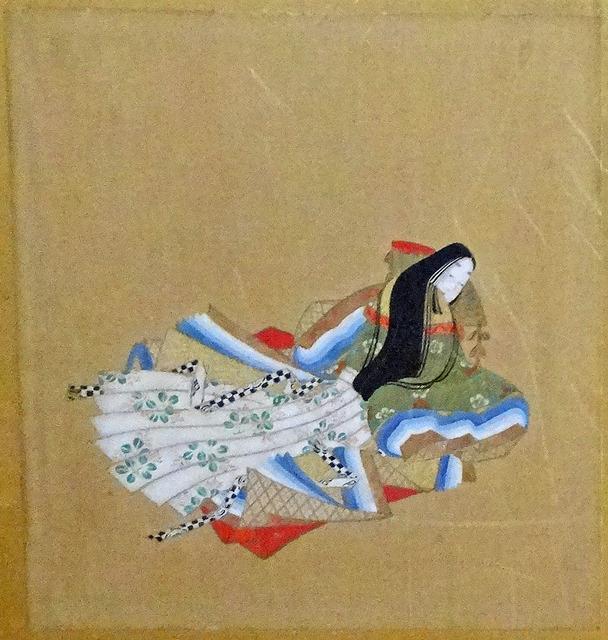 190413_nakatsukasa.jpg
