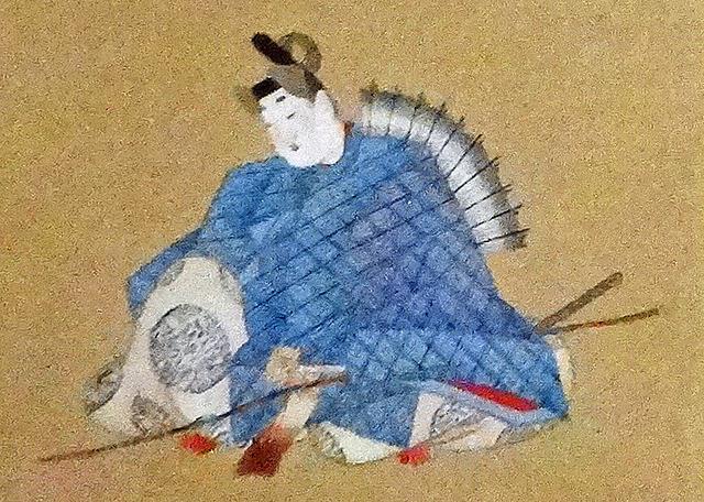 190413_narihira.jpg