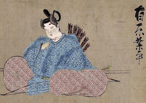 190413_tanyu-narihira.jpg