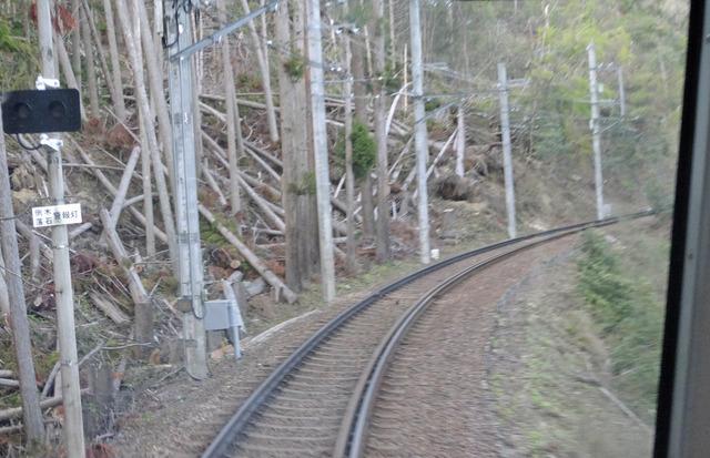 190420_train2.jpg
