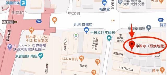 190506_map.jpg