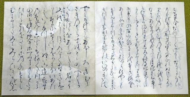 190511_suzu-e.jpg