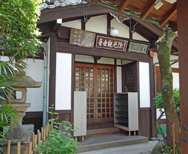 190513_horsyouji2.jpg