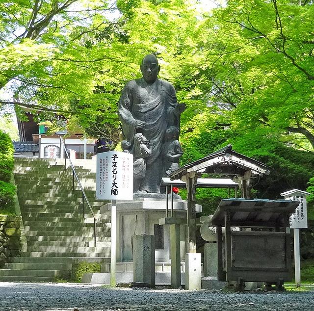 190515_koubou.jpg