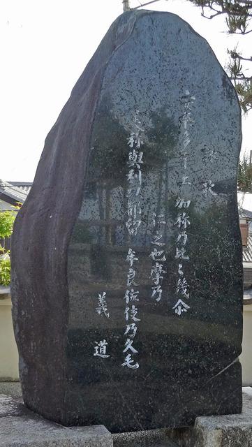 190517_kahi.jpg