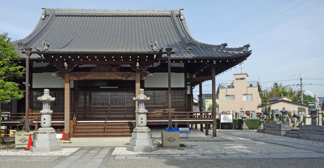 190517_saitoku2.jpg