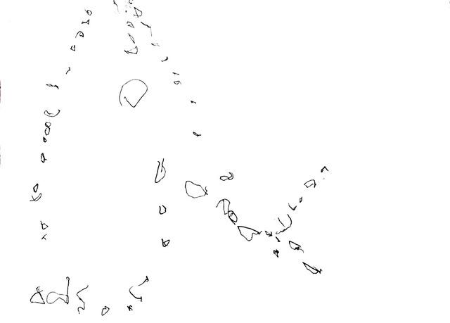 190604_line-tate2.jpg
