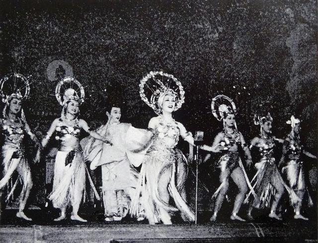 190615_enomoto.jpg