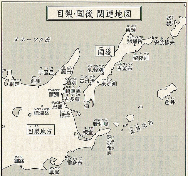 190705_map.jpg