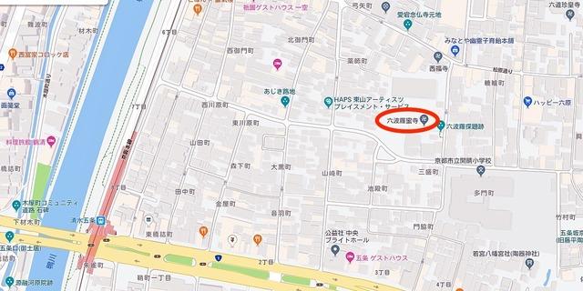 190708_map.jpg
