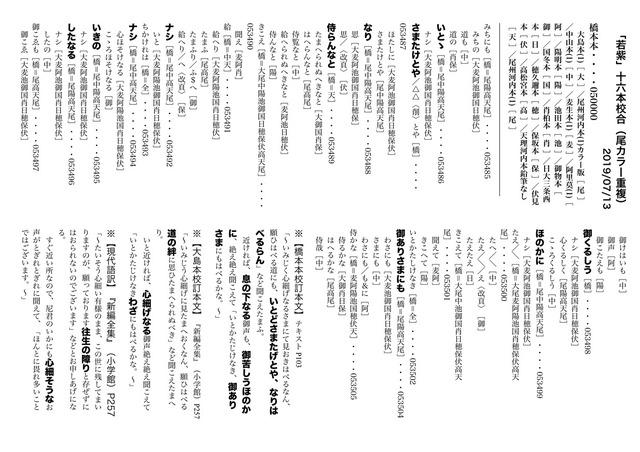 190712_05異同-1.jpg