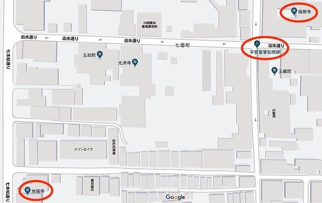 190712_yakusi6map.jpg