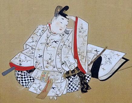 190720_sifu-atutada.jpg
