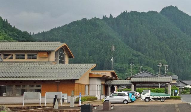 190727_yakuba.jpg