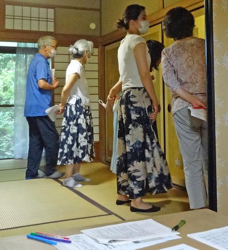 190824_fusumae.jpg