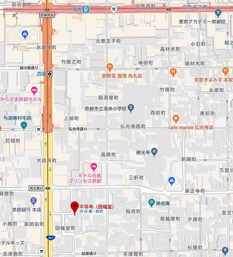 190831_byoudo-map.jpg