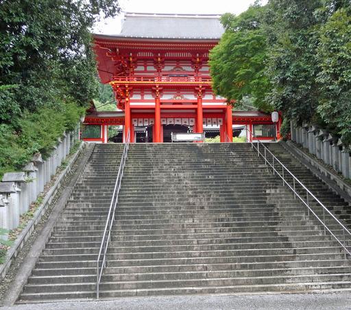 190913_karuta1.jpg