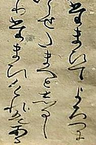 191008_05teika-tamau.jpg