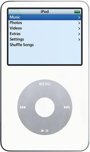 191106_iPod.png