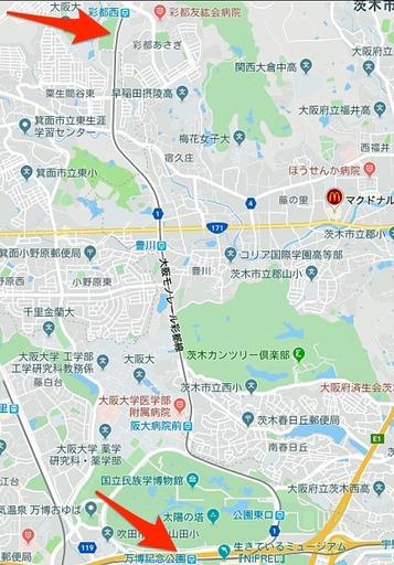 191203_map.jpg