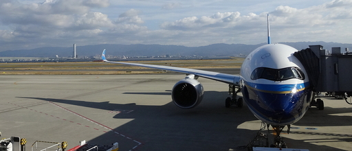 191221_airport.jpg