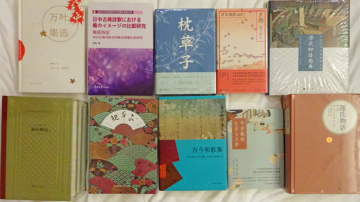 191223_book-tyuuko.jpg