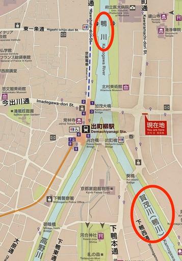 200126_map.jpg