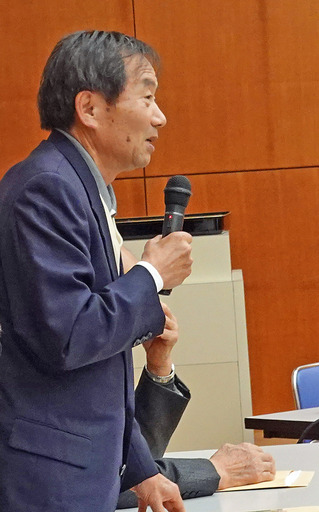 200222_aisatu.jpg