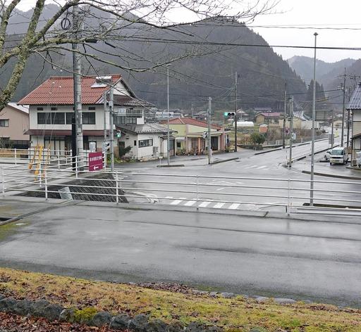200222_seityo.jpg