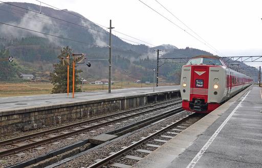200222_train.jpg