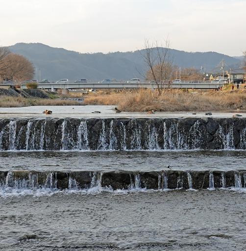200224_kitayama.jpg