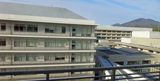 200303_seki1.jpg