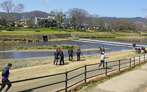 200312_photos.jpg
