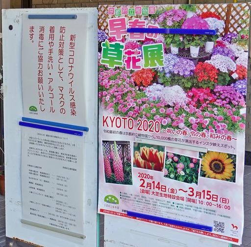 200312_poster.jpg