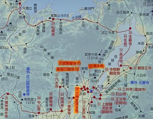 200321_map.jpg