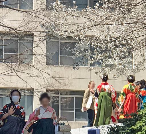 200326_kimono.jpg