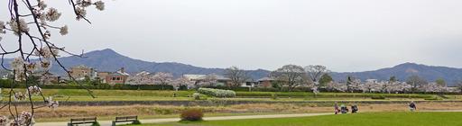 200330_daimonji.jpg