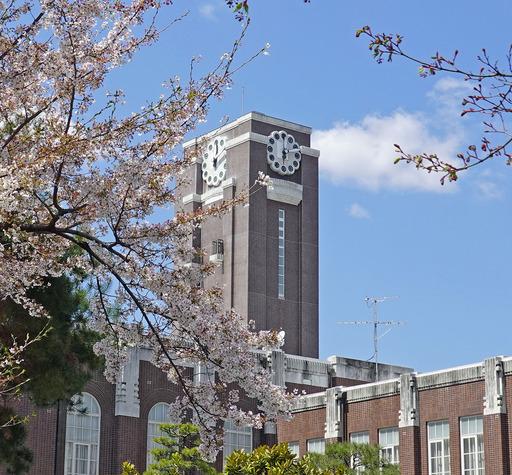 200406_kyodai.jpg